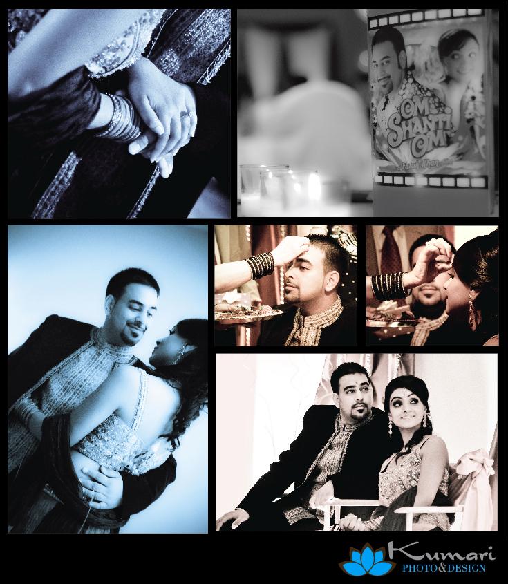 Priya_shagan_collage
