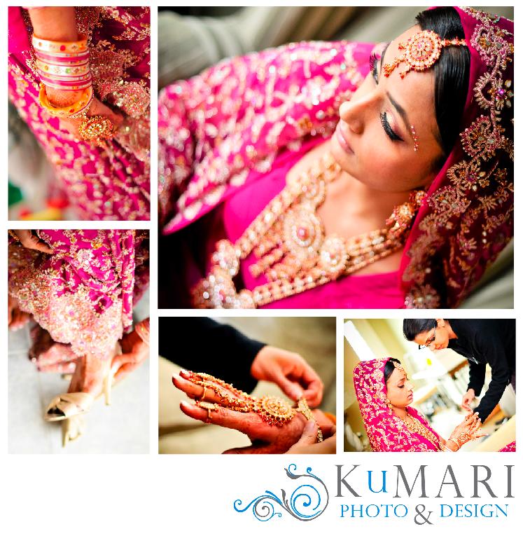 Toronto indian wedding photography 1