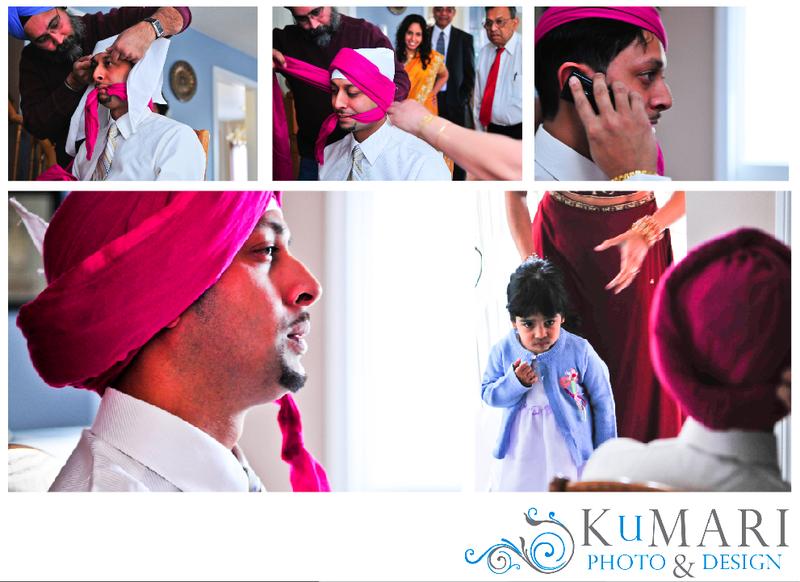 Toronto indian wedding photography 2