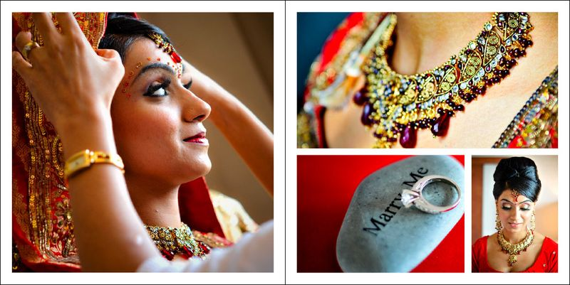 Priya_wedding0006