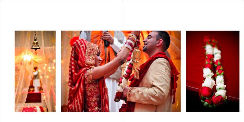 Priya_wedding0010