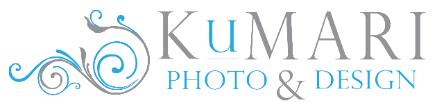 Kumari logo