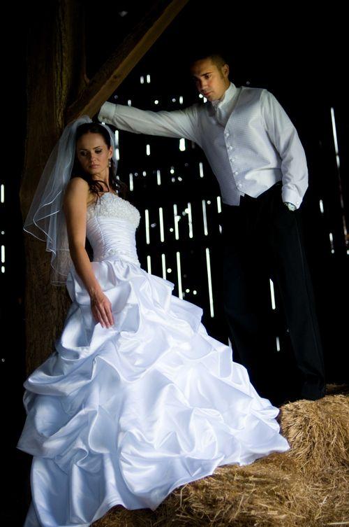 Toronto Wedding Photography - R and K (2 of 5)