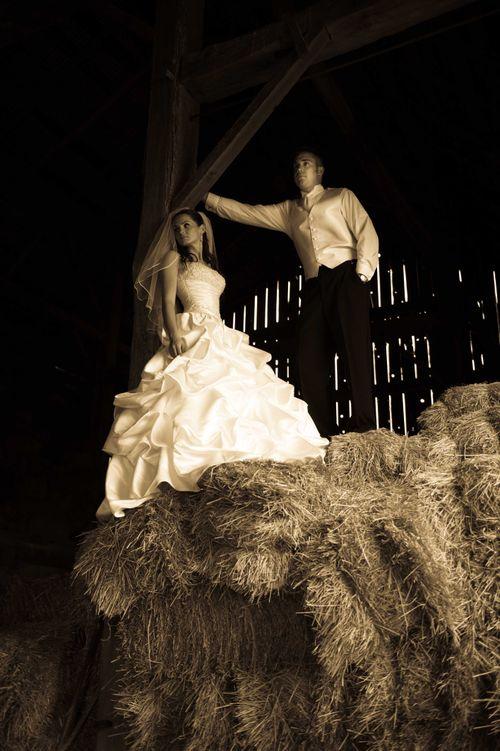 Toronto Wedding Photography - R and K (3 of 5)
