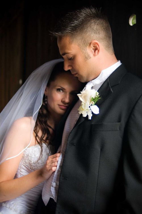 Toronto Wedding Photography - R and K (1 of 5)