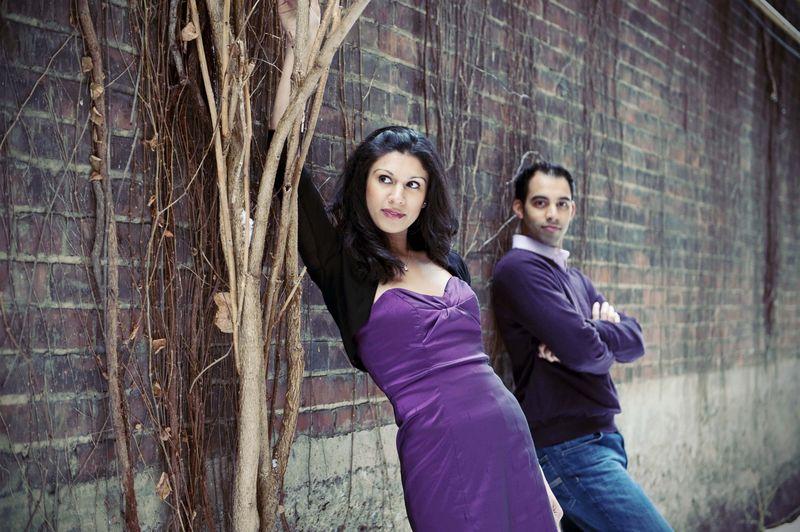 Kumari Photography 1