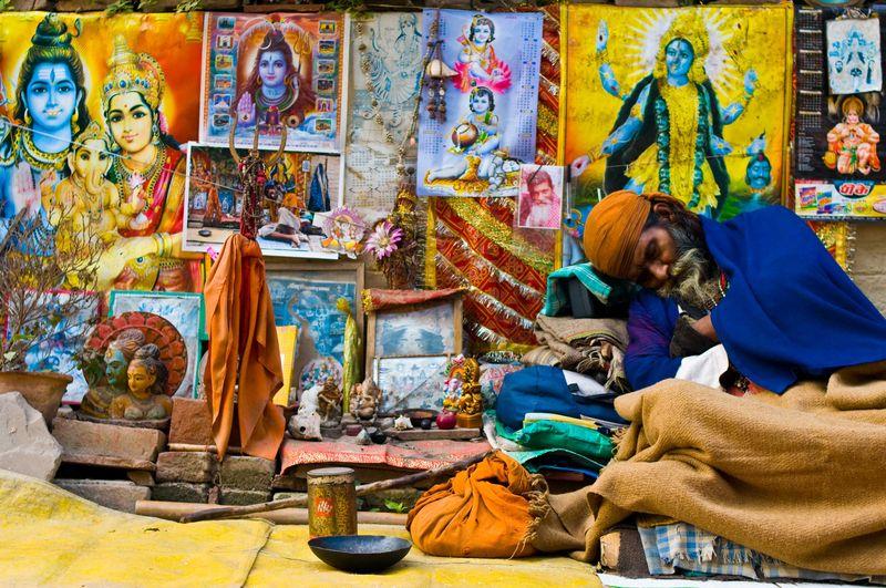 Kumari Photography India Photos (62 of 64)