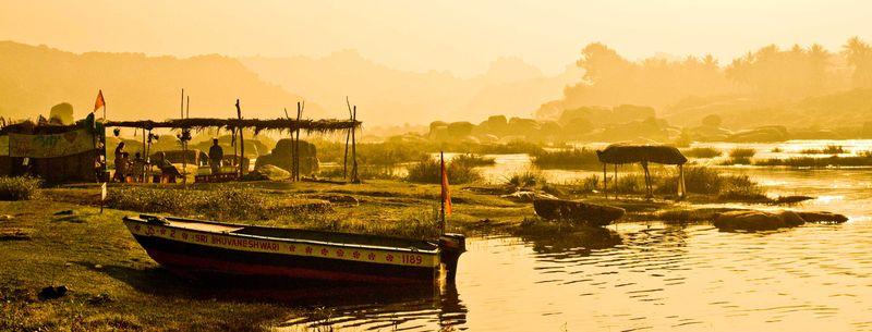 Kumari Photography India Photos (29 of 64)