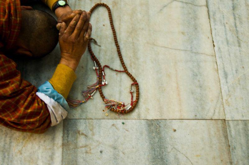 Kumari Photography India Photos (52 of 64)